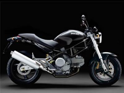 Ducati-Monster-620-Dark