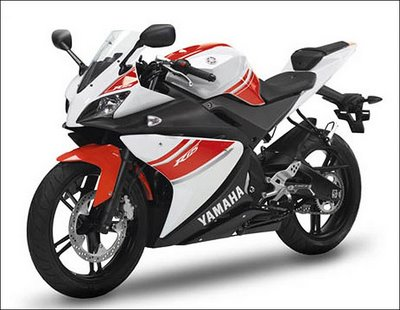 yamaha_yzf-r250_http://motorcycle-galleries.blogspot.com