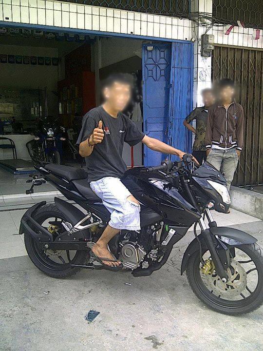 P200NS
