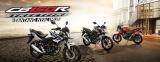 Honda CB150R : Bukan recall, tapi cuma penggantian partgratiss