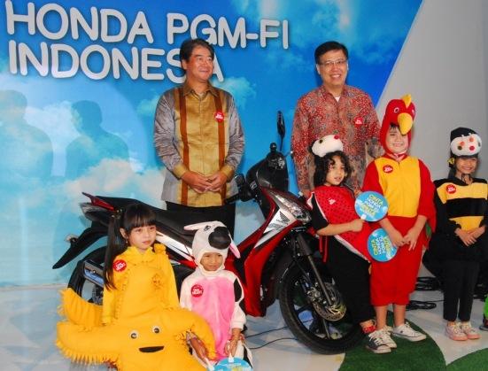 HONDA PGMFI_04