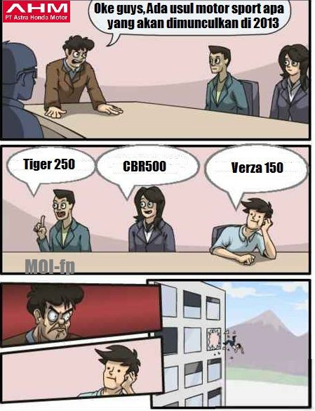 meme comic _1454605179_n