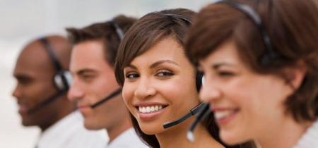 honda customer service center_full