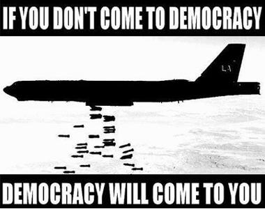 ironi-demokrasi