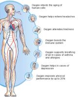 Air ber-Oksigen vs Air Hexagonal, emang beneranberkhasiat?