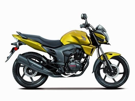 Honda-CB-Trigger-150jpg