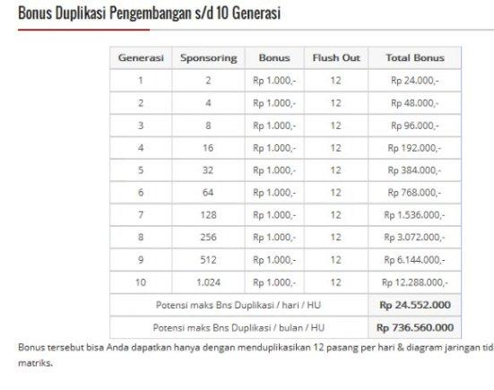 wpid-Screenshot_2013-11-16-18-52-49-1.png