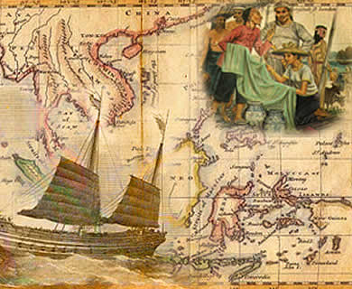 peta-sejarah-nusantara