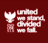 Indonesia Bersatu seharusnya Bukan KarenaMajapahit
