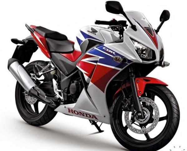 Honda-CBR300R-2014