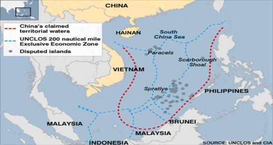 china_conflict laut selatan