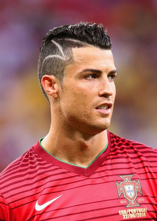 Cristiano-Ronaldo-Hairstyle-World-Cup-2014