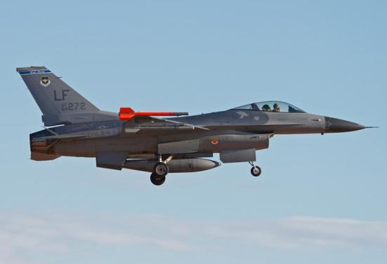 f-16-block-25-indonesia