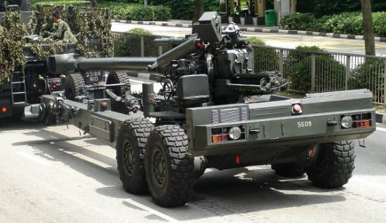 fh-2000_towing_config