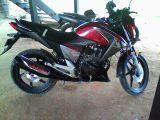 Cerita Pengguna: Honda NMP 2010 dari Sidrap, sempat jadi korek apiberjalan
