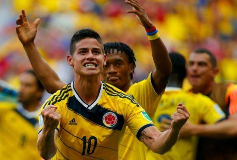 James_Rodriguez-Colombia_contra_Costa_de_Marfil-Mundial_MILIMA20140619_0218_8