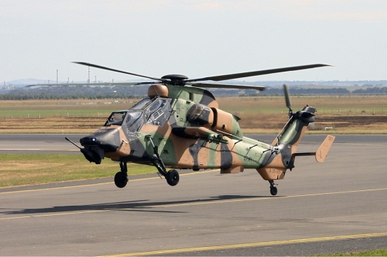 Royal_Australian_Army_Eurocopter_EC-665_Tiger_ARH_Vabre