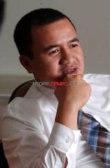 Solihin Kalla: Kisah Jusuf Kalla Mencetak sang PutraMahkota