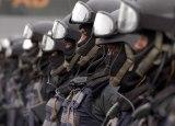Ada Perang Komunikasi dan Elektronika dalam Latgab TNI2014