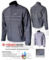 Review Your Bike, Share The passion and Get a FreeRespiro