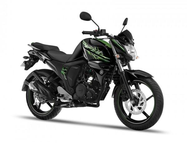 FZ-S-FI-V2-cyber-Green-600x457