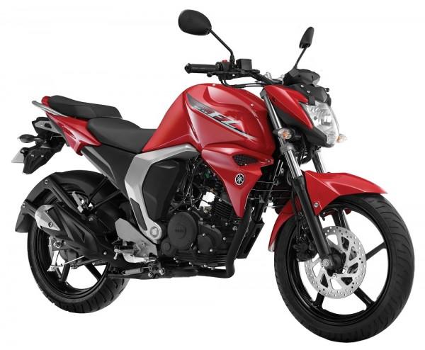 New-Yamaha-FZ-FI-Version-2-2-600x494