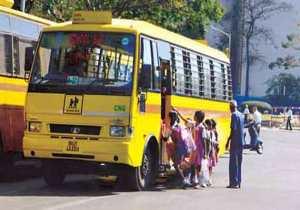 wpid-mumbai-school-s30575.jpg