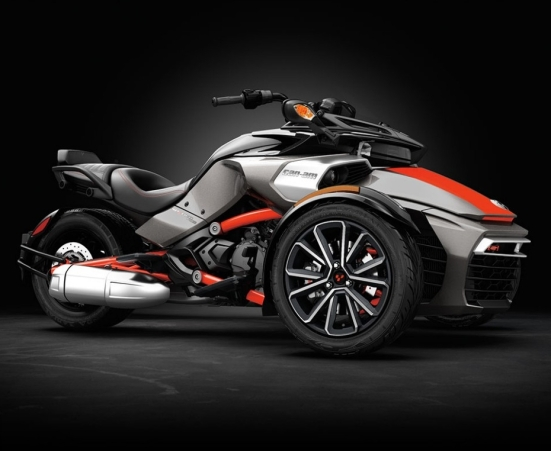 2015-can-am-spyder-f3-specs-and-prices-revealed-plus-more-photo-galleryvideo_7