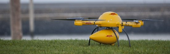 apple-could-lose-the-drone-delivery-battle-in-front-of-dhl-video-87057_1