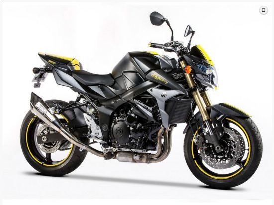 suzuki-boss-family-grows-with-2015-gsr750-and-gladius-photo-gallery_9