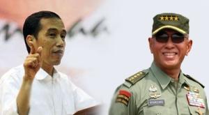 Jokowi_Ryamizard-Ryacudu