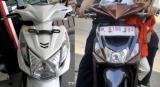 Waspada Bro Yang Mau Beli Motor, Yamaha Suntik Mati Mio J dan MioGT