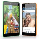 Microsoft Lumia 535, Lawan Sepadan Xiaomi Redmi 1s dengan kamera Selfie lebihbaik