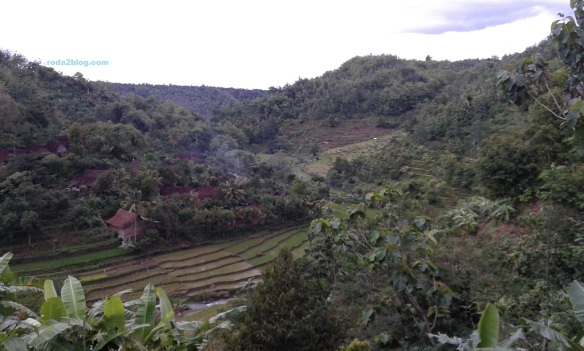 wilangan kare (1)