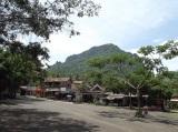 Goa Lowo Trenggalek, Wisata Goa yangMenyenangkan