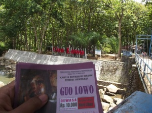 Goa Lowo Trenggalek (2)