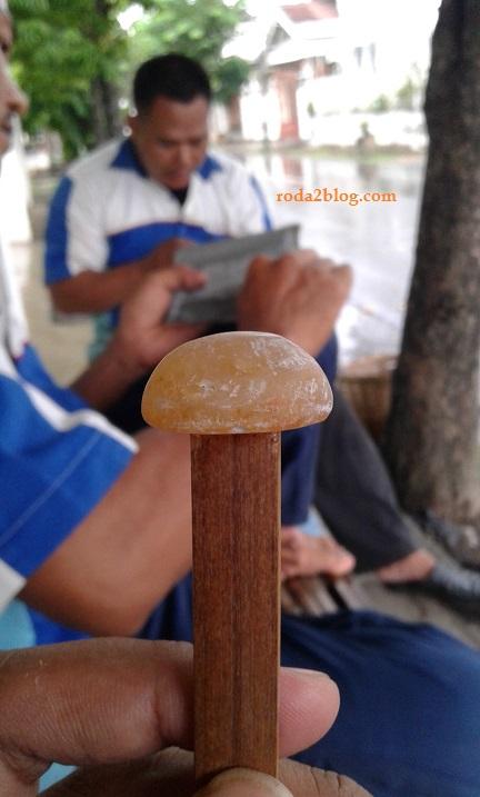 hobi batu mulia (1)