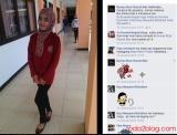 Ini Profil Gembong Money Game di Facebook Beromset 3 Milyar, Mahasiswi 20 Tahun asalMagetan