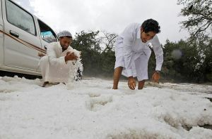 snow_al_baha