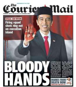 103832_couriermail