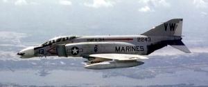F-4B_VMFA-314_1968