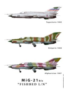 Mig21bisweb