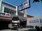 Bengkel TVS juga Melayani MotorBajaj