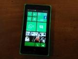 Misoft Lumia 430, Ram 1GB harga 600ribuansaja