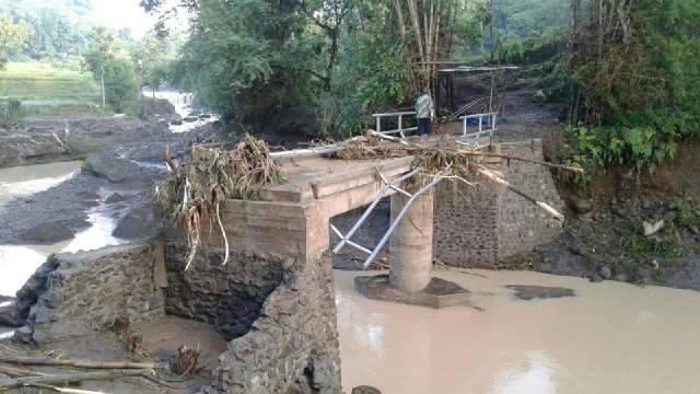 jembatan parang